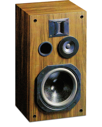 Audio Design Digitale Allegro 550