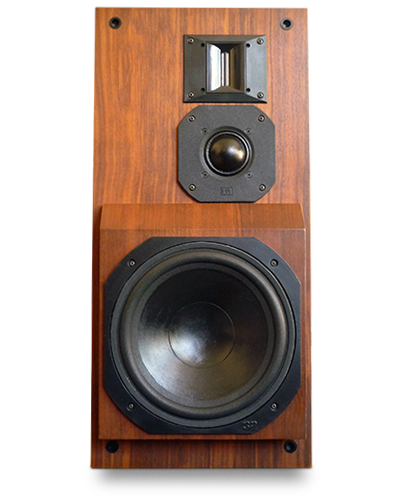 Audio Design Digitale Allegro 750